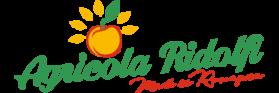 Agricola Ridolfi